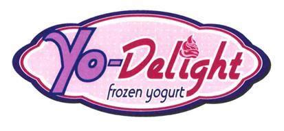 Free business plan for frozen yogurt store