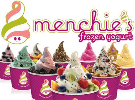 Free business plan for frozen yogurt store