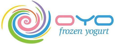 How to Start a Frozen Yogurt Business Free - bizmovecom